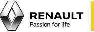 Renault - фото