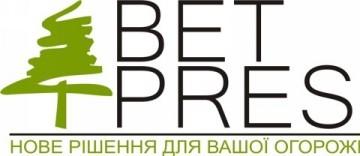 Betpres - фото