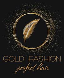 Gold Fashion - фото