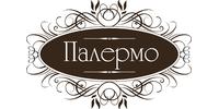 Палермо - фото