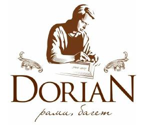 Доріан - фото