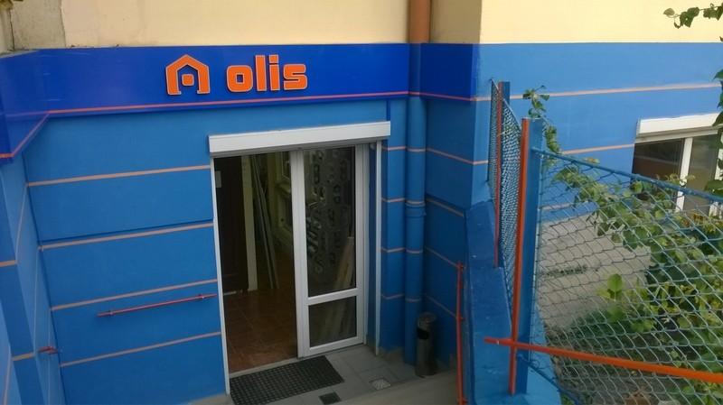 Olis - фото 107
