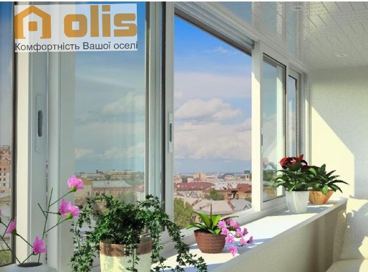 Olis - фото 16