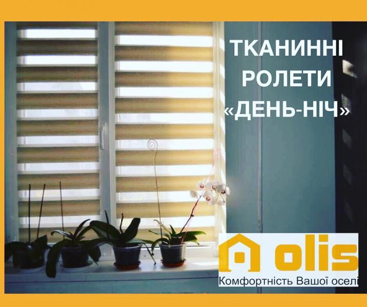 Olis - фото 10