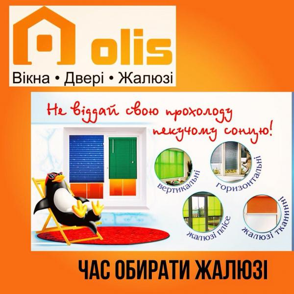 Olis - фото 6