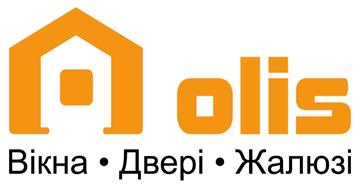 Olis - фото