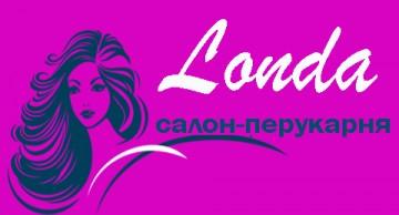 Londa