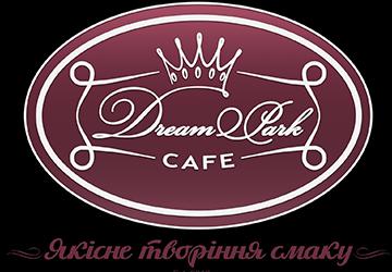 Dream Park - фото