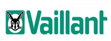 Vaillant - фото