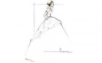 Дизайн-ательє Лілії Майсус