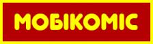 МобіКоміс