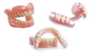 Стоматологія Федака Романа - фото 5
