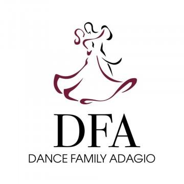 DFA - фото
