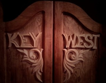 Key West - фото
