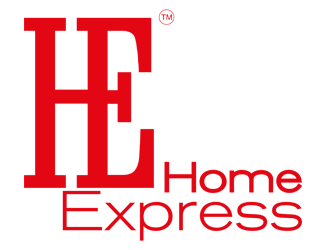 Home Express - фото