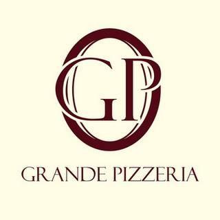 Grande Pizzeria - фото