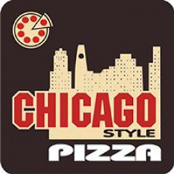 Chicago Style - фото