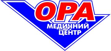 Ора - фото