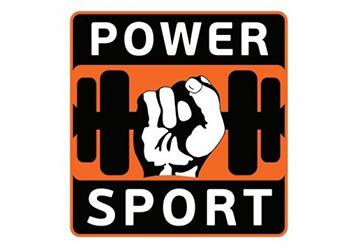 Power Sport - фото