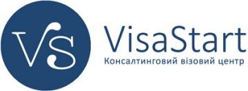 VISASTART