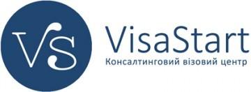VISASTART - фото
