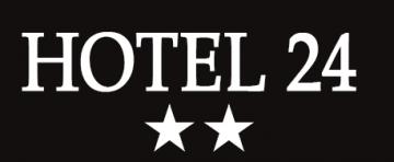 Готель 24 - фото