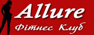 Allure - фото