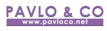 Pavlo & Co