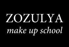 Zozulya beauty room - фото