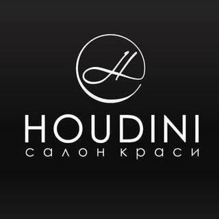 Houdini - фото