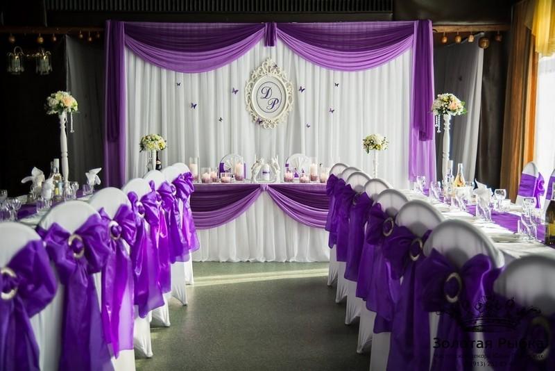 Весільні дзвони - фото 1