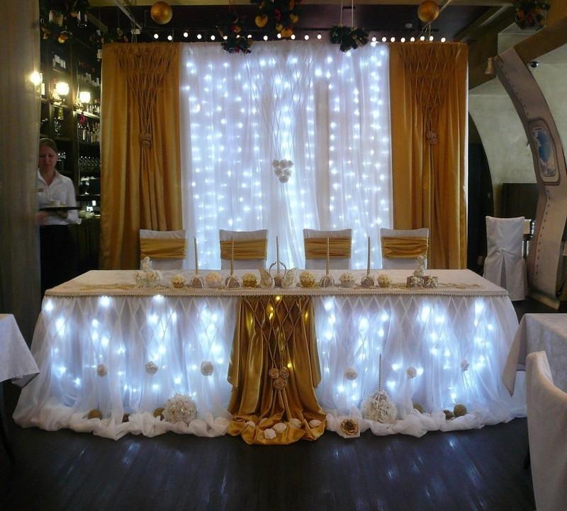 Весільні дзвони - фото 2