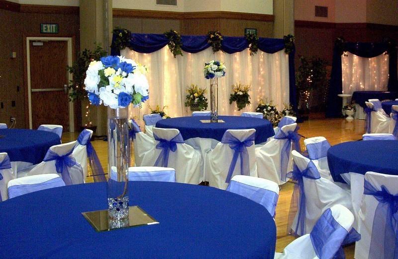 Весільні дзвони - фото 3