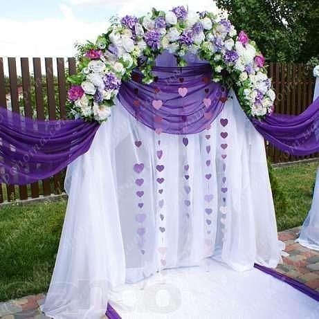 Весільні дзвони - фото 4