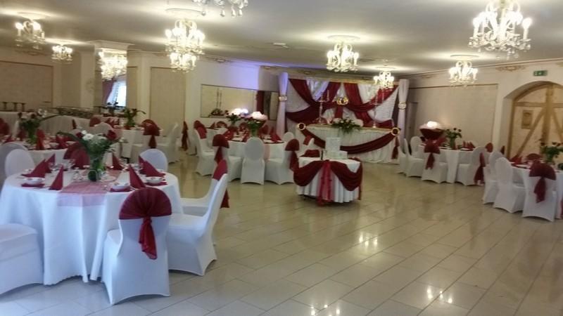 Весільні дзвони - фото 5