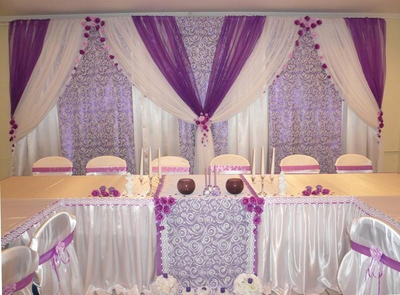 Весільні дзвони - фото 7