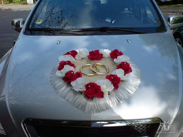 Весільні дзвони - фото 9