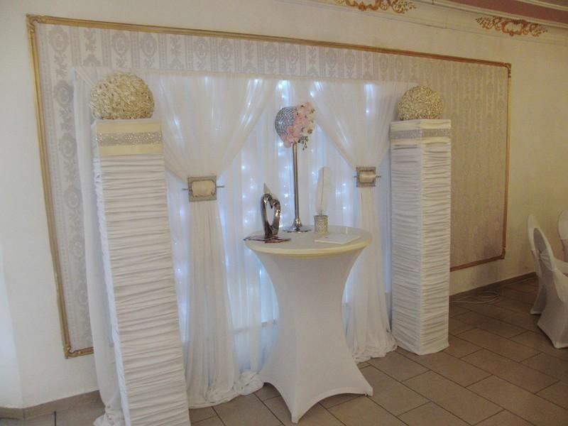 Весільні дзвони - фото 11