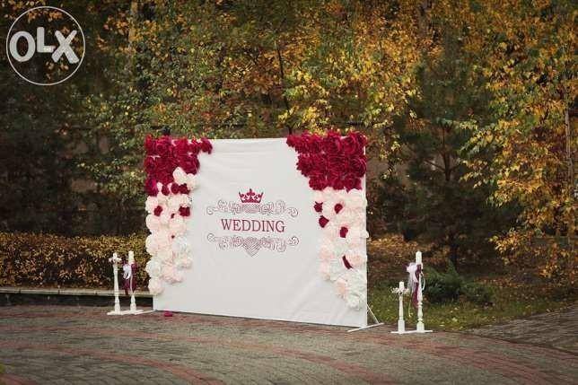 Весільні дзвони - фото 12