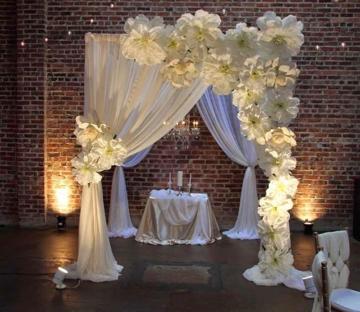 Весільні дзвони - фото 13