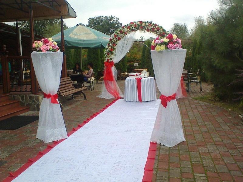 Весільні дзвони - фото 15