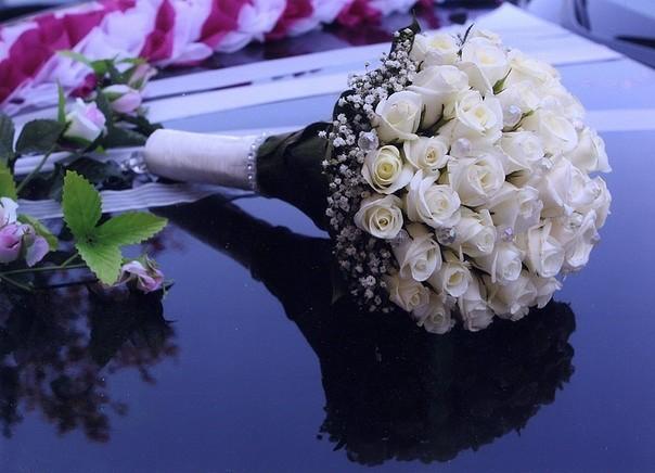 Весільні дзвони - фото 16