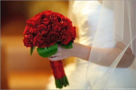 Весільні дзвони - фото 17