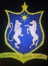 Lemberg Horse Club - фото