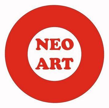НеоАрт - фото