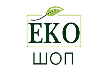 Екошоп - фото