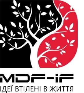 MDF-IF - фото