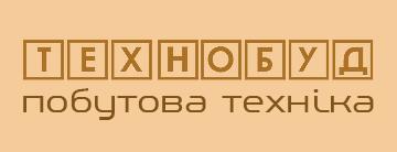 ТехноБуд