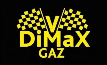 DiMaX-gaz - фото