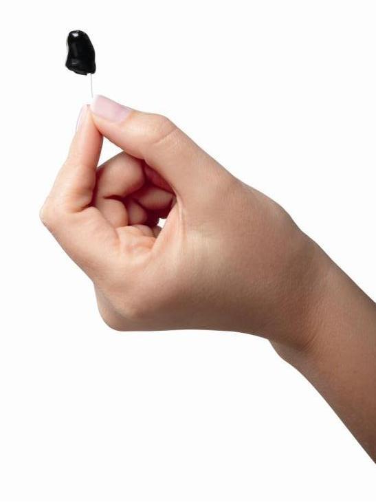Тернопільський центр корекції слуху - фото 2